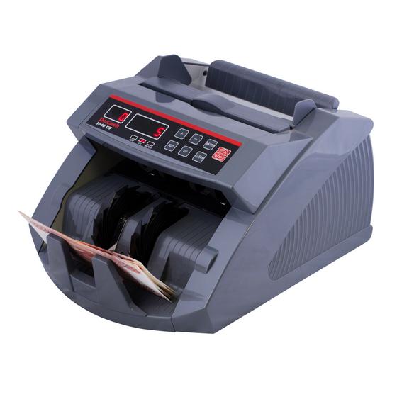 Счетно-денежная машина DoCash 3040