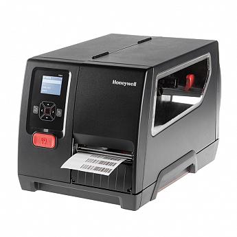 Принтер этикеток Honeywell PM42 (300 dpi)