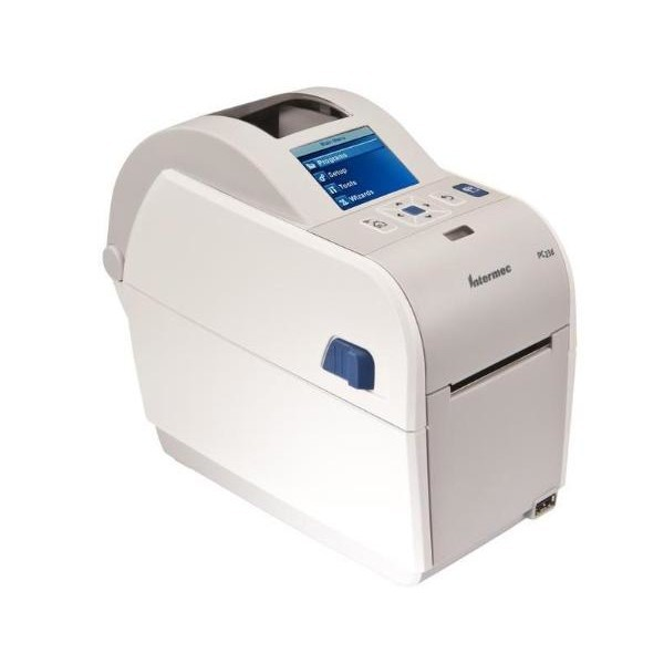 Принтер этикеток Intermec PC23d (300 dpi)