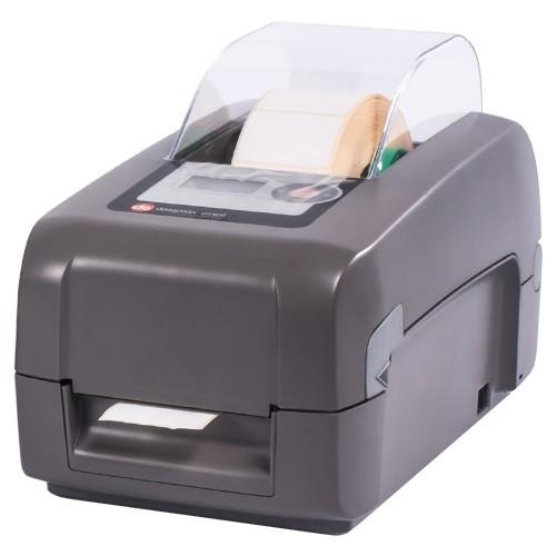 Принтер этикеток Datamax E-4206P Prof+ Mark III