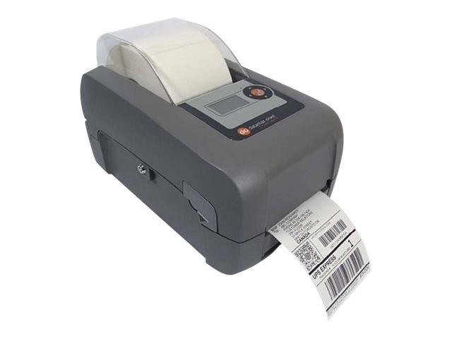 Принтер этикеток Datamax E-4305L Prof+ Mark III (300 dpi)