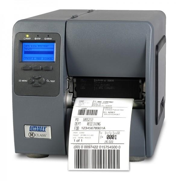 Принтер этикеток Datamax M-4210 MarkII, DT