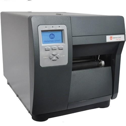 Принтер этикеток Datamax I-4212e Mark II, DT