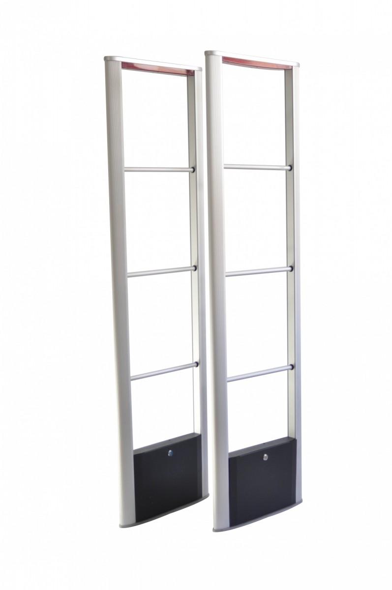 Alarma XL2200 Радиочастотная система (2 стойки, блок питания)