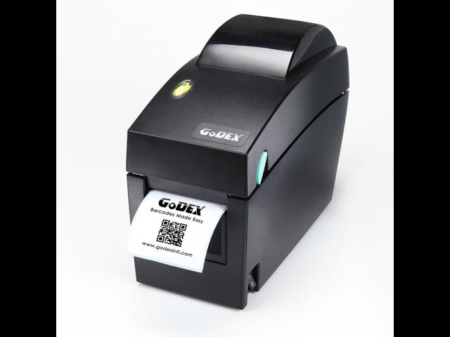 Принтер этикеток Godex DT-2х