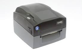 Принтер этикеток Godex G330UES