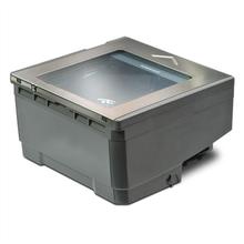 Сканер штрих-кода Datalogic Magellan 2300HS USB