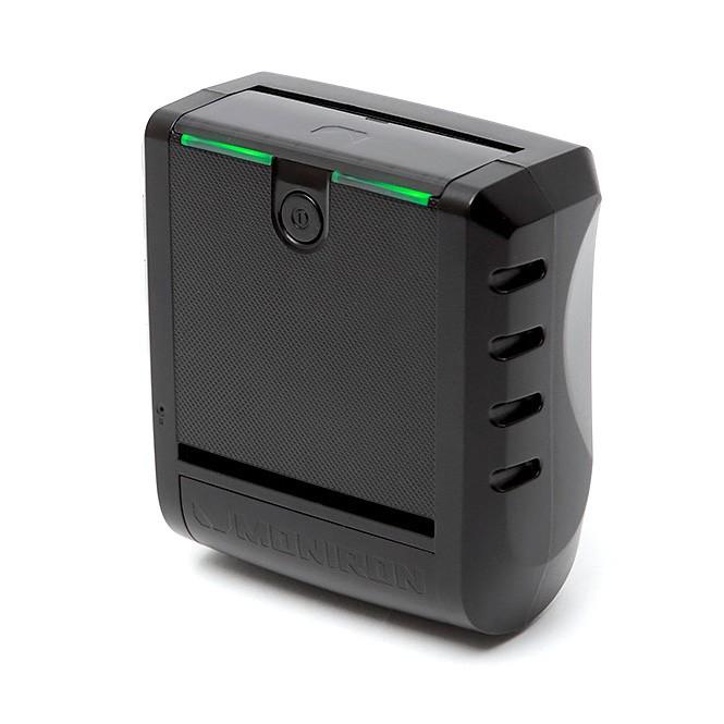 Moniron Mobile Портативный автоматический детектор банкнот (валют)