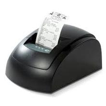Чековый принтер Viki Print 57 ЕНВД