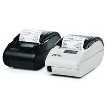 Принтер документов FPrint-11 для ЕНВД