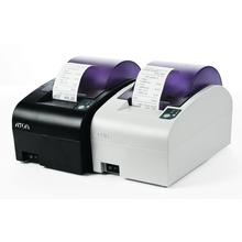 Принтер документов FPrint-55 для ЕНВД