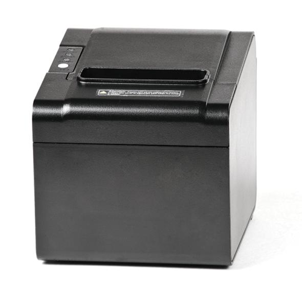 Принтер чеков Атол RP-326