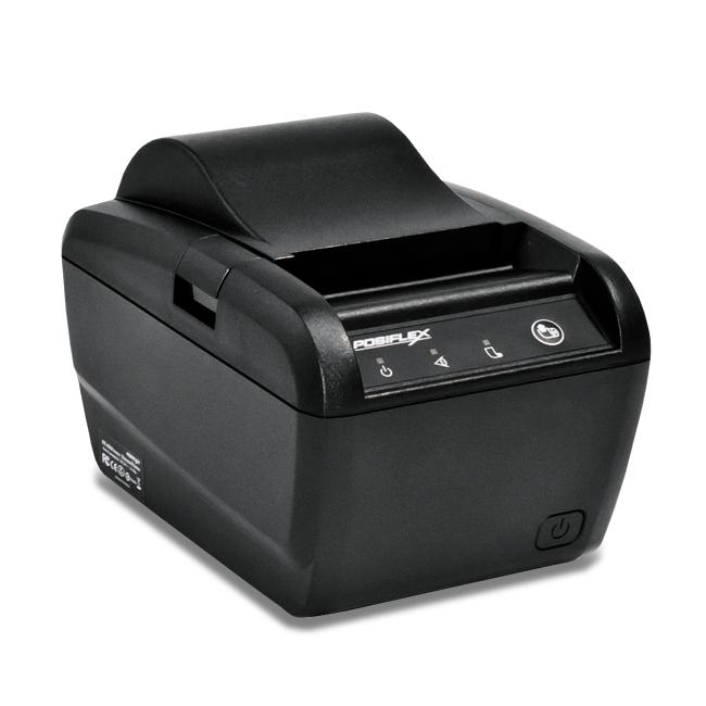 Принтер чеков Posiflex Aura-6900U
