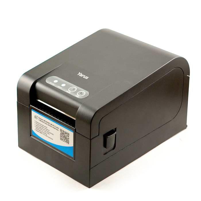 Принтер этикеток Yarus LP 60