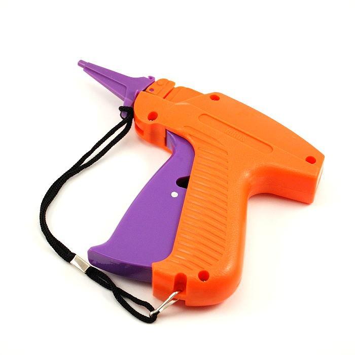 Пистолет для ценников Yarus