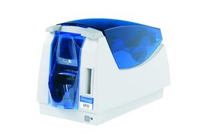 Datacard SP25 (односторонний принтер)
