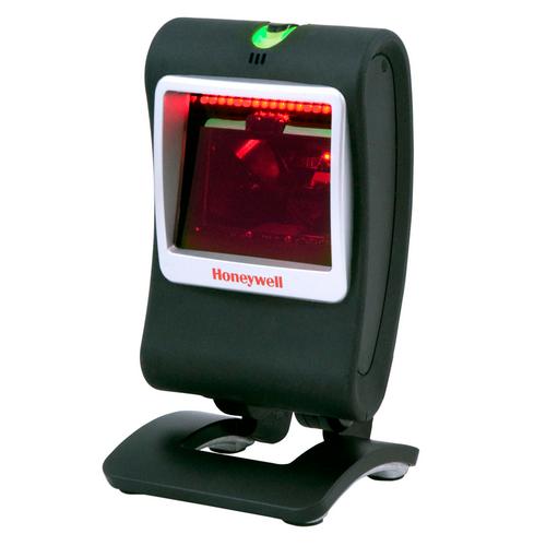 Сканер штрих-кода Honeywell Genesis 7580g ЕГАИС USB