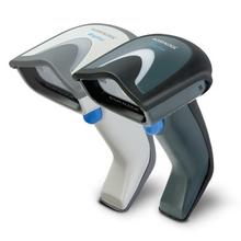 Сканер штрих-кода Datalogic Gryphon GD4400 2D