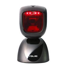 Сканер Youjie HF600 для ЕГАИС