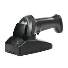 Сканер Атол SB2201 для ЕГАИС