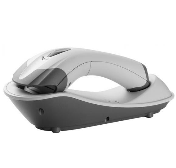 Сканер штрих-кода Argox AS-8020CL BT (беспроводной)