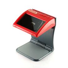 Детектор банкнот DoCash DVM mini (инфракрасный)